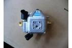Reductor Lovato RGJ HP / SHP 220KW / 260KW