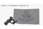 Kit reparatie injector Valtek tip 30