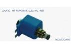 Kit reparatie electric Lovato RGE 92
