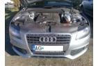 Instalatie GPL injectie directa Audi A4 1.8 CDHA