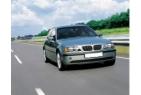 Instalatie GPL Lovato Gas BMW seria 3/5 4 cilindri