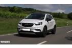 Instalatie GPL Injectie Directa Opel Mokka