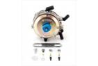 Reductor vacuumatic Lovato RGV 90